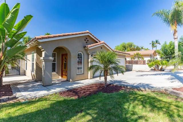730 My Way, San Diego, CA 92154 (#302944508) :: Zember Realty Group