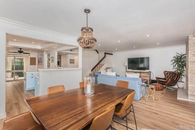 4031 Avenida Brisa, Rancho Santa Fe, CA 92091 (#302944841) :: The Legacy Real Estate Team