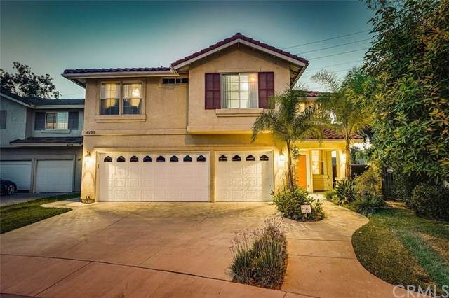 6155 Stonebridge Avenue, Westminster, CA 92683 (#302944939) :: San Diego Area Homes for Sale