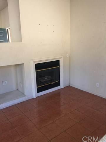 2935 Santa Fe Place - Photo 1