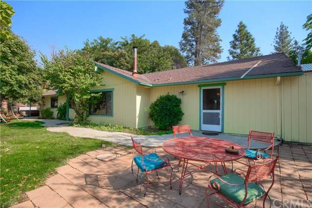 33144 Road 233, North Fork, CA 93643 (#302945713) :: Yarbrough Group