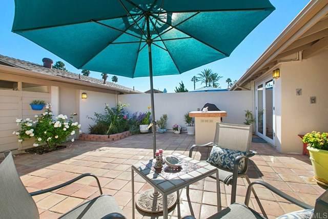102 Via Coronado, Rancho Santa Fe, CA 92091 (#302946169) :: The Legacy Real Estate Team