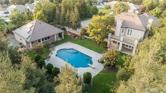 35250 Marciel Avenue, MADERA, CA 93636 (#302946687) :: Tony J. Molina Real Estate