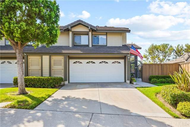23 Carriage Hill Lane, Laguna Hills, CA 92653 (#302946731) :: Dannecker & Associates