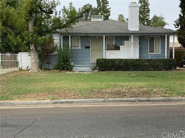 7565 Potomac Street, Riverside, CA 92504 (#302946807) :: Solis Team Real Estate