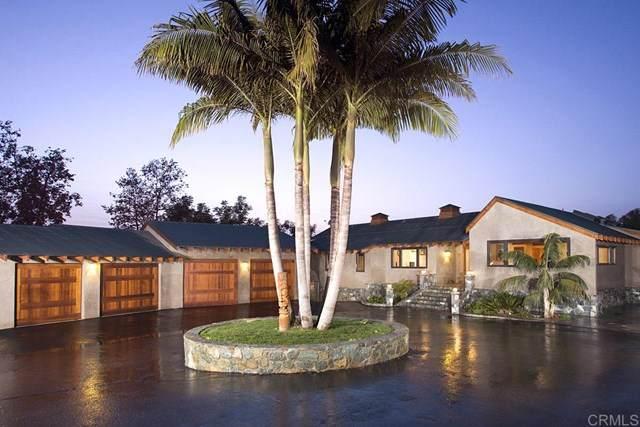 19848 Fortuna Del Este, Escondido, CA 92029 (#302946866) :: Solis Team Real Estate