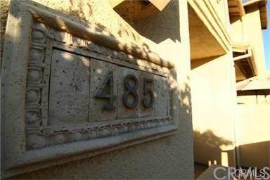 485 Summerfield Circle - Photo 1