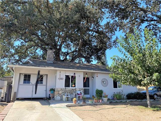 7760 Castano Avenue, Atascadero, CA 93422 (#302947147) :: Wannebo Real Estate Group