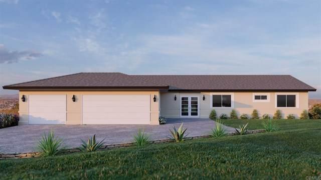 8732 Ruocco, Santee, CA 92071 (#PTP2000776) :: The Mac Group