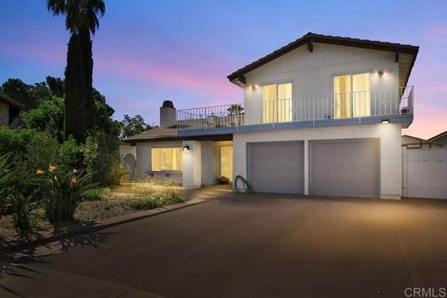 7715 Cortina Court, Carlsbad, CA 92009 (#302947746) :: COMPASS