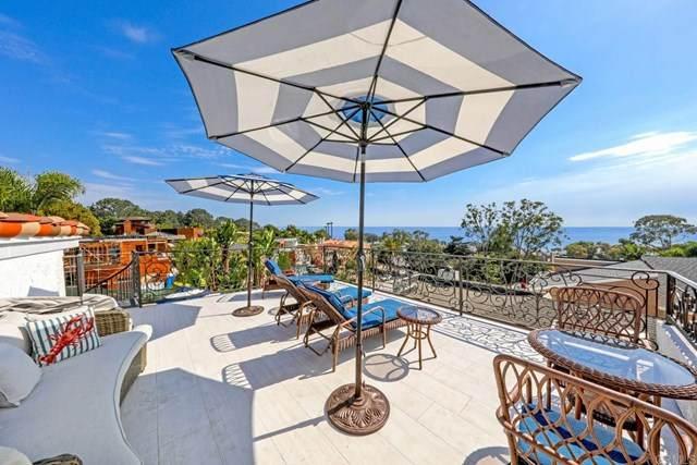 2070 De Mayo Road, Del Mar, CA 92014 (#302947984) :: Solis Team Real Estate