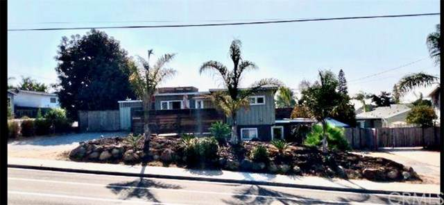 1365 Tamarack Avenue, Carlsbad, CA 92008 (#302947994) :: Tony J. Molina Real Estate