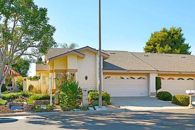 3583 S Sundown Ln, Oceanside, CA 92056 (#302948048) :: Solis Team Real Estate