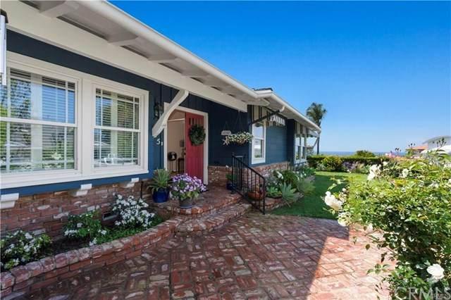 145 Mcknight Drive, Laguna Beach, CA 92651 (#302948129) :: San Diego Area Homes for Sale