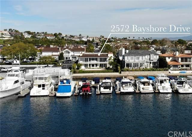 2572 Bayshore Drive - Photo 1