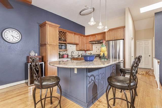 880 Home Avenue D, Carlsbad, CA 92008 (#302948310) :: Team Sage