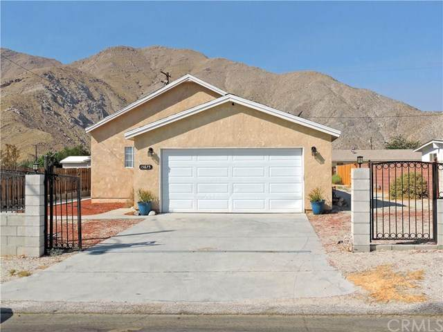 15875 Snowview Drive, Palm Springs, CA 92262 (#302948596) :: Compass