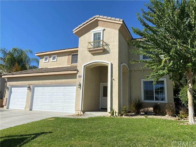 25086 Painted Canyon Court - Photo 1