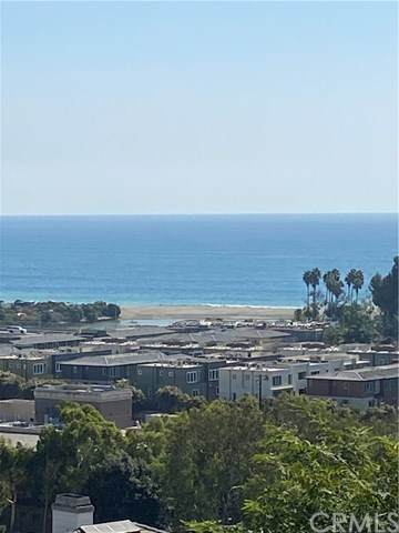 25412 Sea Bluffs Drive - Photo 1