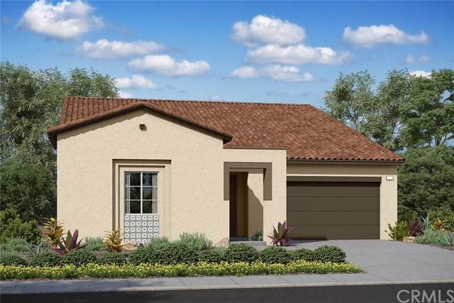 1541 Trailview, Beaumont, CA 92223 (#302949207) :: Yarbrough Group