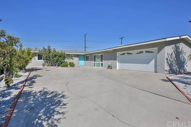 1708 Darcy Drive, Montebello, CA 90640 (#302949290) :: Tony J. Molina Real Estate