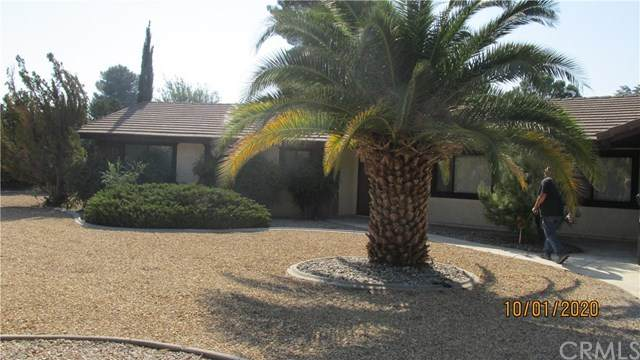19789 Seneca Road, Apple Valley, CA 92307 (#302949296) :: Tony J. Molina Real Estate