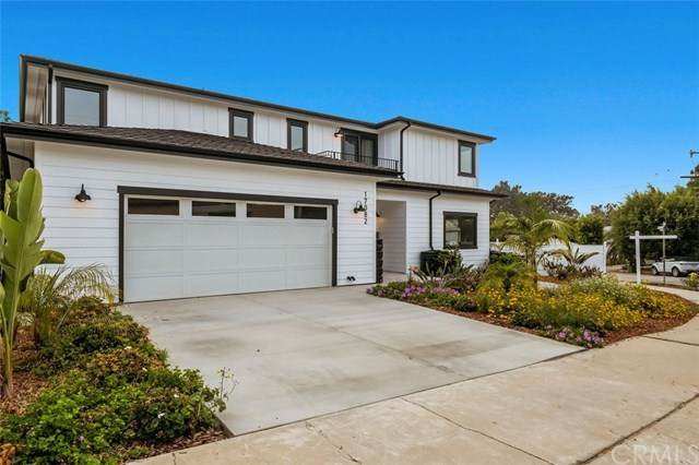 17082 Bollinger Drive, Pacific Palisades, CA 90272 (#302949697) :: Yarbrough Group