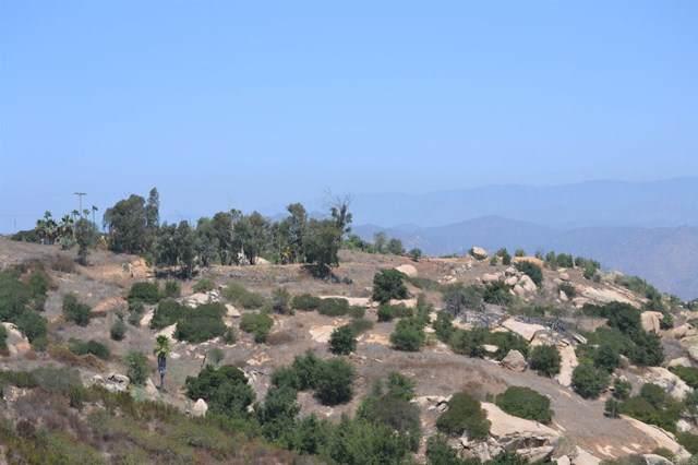 16341 Highland Valley - Photo 1