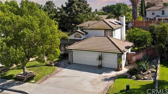 6876 Sundown Drive, Riverside, CA 92509 (#302950012) :: The Stein Group