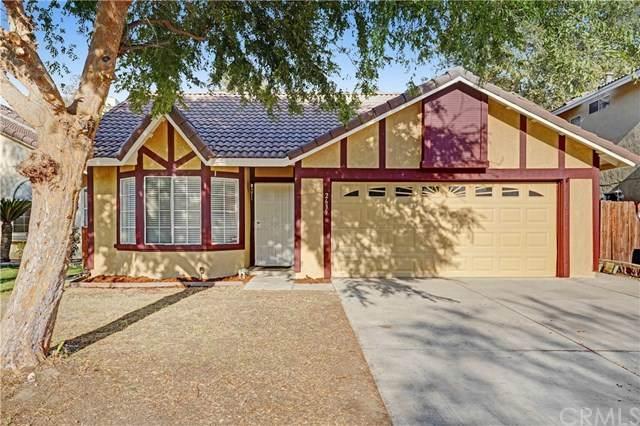 2639 Annapolis Circle, San Bernardino, CA 92408 (#302950050) :: The Stein Group