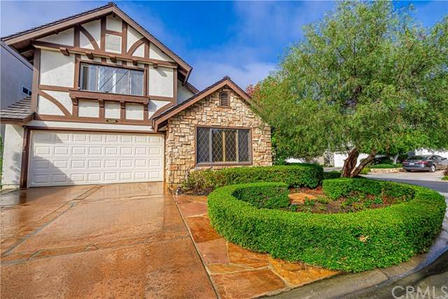 6120 Avalon Court, Long Beach, CA 90803 (#302950541) :: Tony J. Molina Real Estate