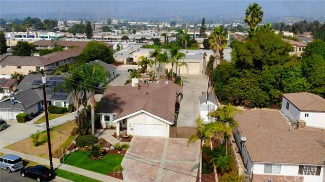1862 Valencia Street, Rowland Heights, CA 91748 (#302950561) :: Solis Team Real Estate