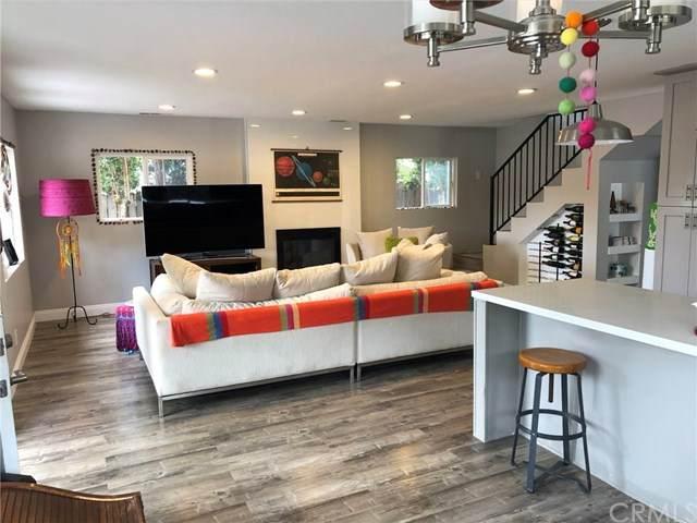 1362 Orpheus Avenue, Encinitas, CA 92024 (#302950735) :: Team Sage