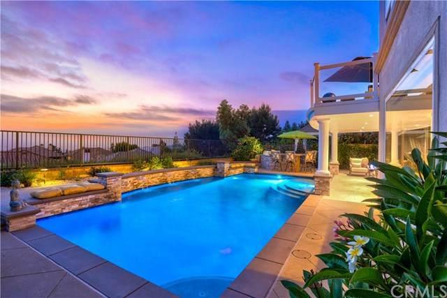 22611 Pineridge, Mission Viejo, CA 92692 (#302950994) :: Dannecker & Associates
