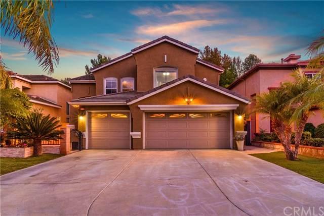 8860 Banner Ridge Drive - Photo 1