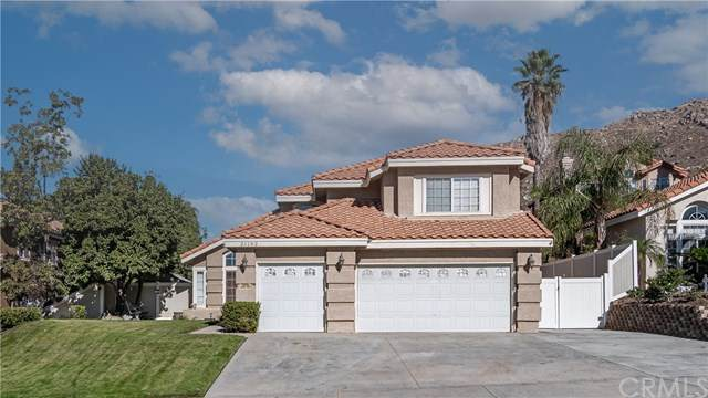 21182 Tennyson Road, Moreno Valley, CA 92557 (#302951108) :: Wannebo Real Estate Group