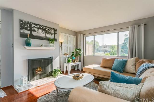 4153 Via Andorra B, Santa Barbara, CA 93110 (#302951287) :: Solis Team Real Estate