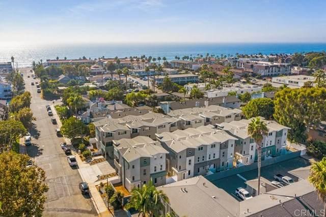 354 Walnut Avenue, Carlsbad, CA 92008 (#302951640) :: The Legacy Real Estate Team