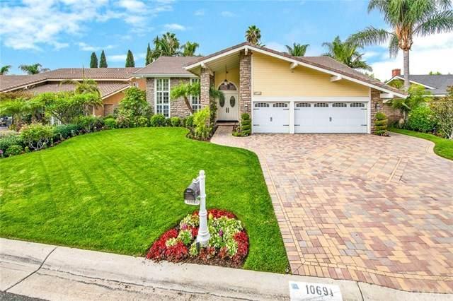10691 Dorothy Circle, Villa Park, CA 92861 (#302951714) :: Keller Williams - Triolo Realty Group