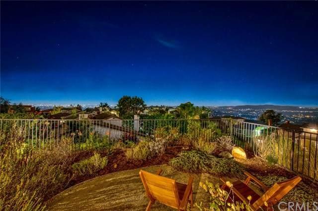 135 S Calle Alta, Orange, CA 92869 (#302951725) :: Keller Williams - Triolo Realty Group