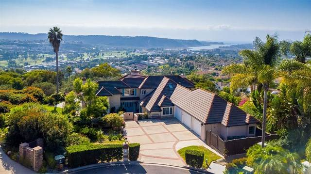 2611 Acuna Court, Carlsbad, CA 92009 (#302951733) :: The Legacy Real Estate Team