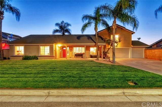 3652 Morning Star Lane, Norco, CA 92860 (#302951772) :: Keller Williams - Triolo Realty Group