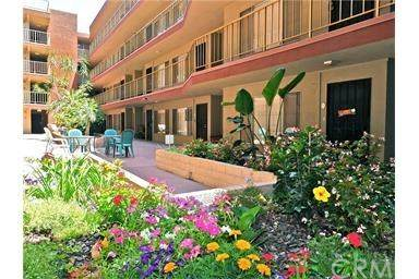 545 Chestnut Avenue #102, Long Beach, CA 90802 (#302951793) :: Farland Realty