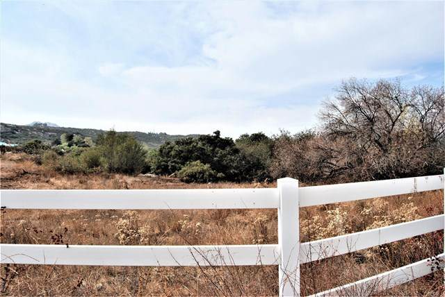 22025 Lyons Valley, Alpine, CA 91901 (#302951913) :: Team Forss Realty Group