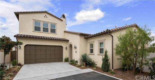 10817 Arena Ct., Cypress, CA 90720 (#302952151) :: Dannecker & Associates