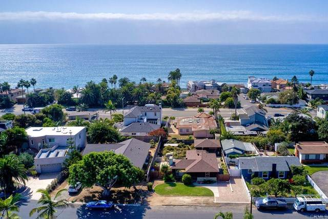 5301 Los Robles Dr, Carlsbad, CA 92008 (#302952192) :: SD Luxe Group