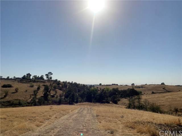 0 Alta Airosa, Oroville, CA 95968 (#302952388) :: Farland Realty
