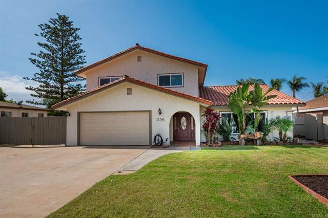 1156 Emory Street, Imperial Beach, CA 91932 (#302952503) :: Yarbrough Group