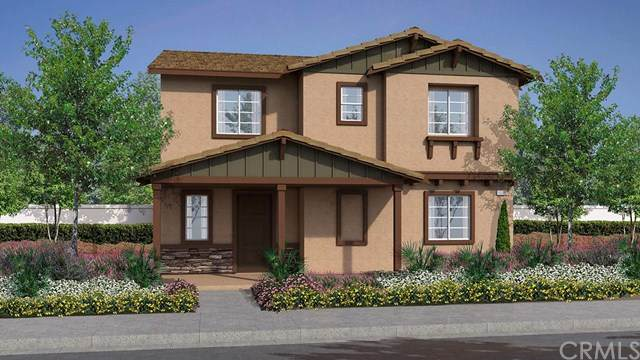 447 Rio Madre Court, Cathedral City, CA 92234 (#302952656) :: SD Luxe Group