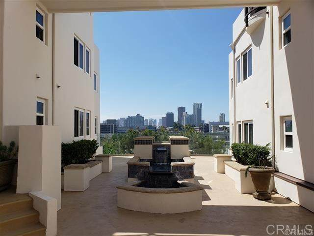 1150 21st Street, San Diego, CA 92102 (#302952659) :: SD Luxe Group